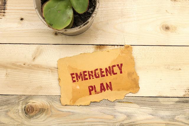 ジャパンボックス | What you can do to stay safe during an earthquake