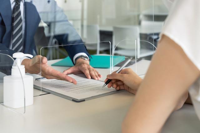 ジャパンボックス | Consultations for enrolling in a nursery school in Japan
