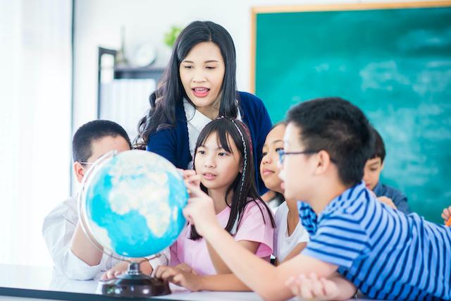 ジャパンボックス | How can you find the right public elementary school for your child in Japan?
