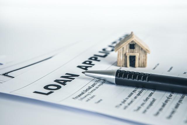 ジャパンボックス | Home loan in japan | JAPANBOX