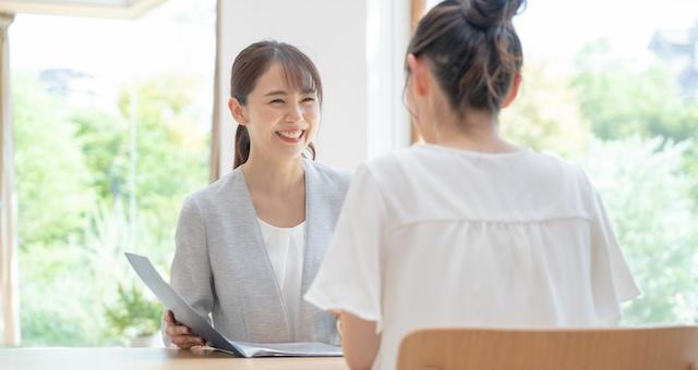 ジャパンボックス  How to Study for the Takken   JAPANBOX