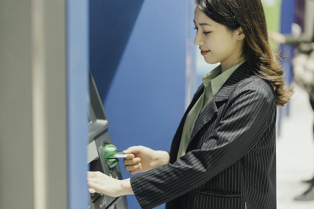 ジャパンボックス| Making a bank acount in Japan | JAPANBOX