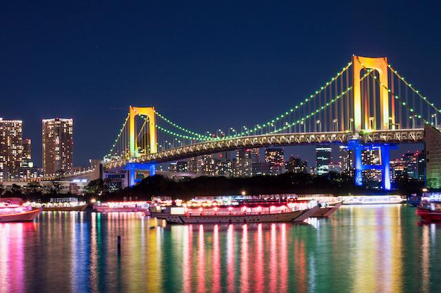 ジャパンボックス| Touring spots from Tokyo | JAPANBOX