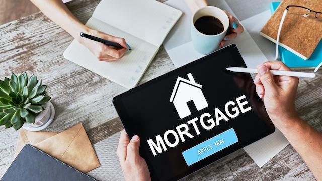 ジャパンボックス | What do you need to get a loan in japan | JAPANBOX