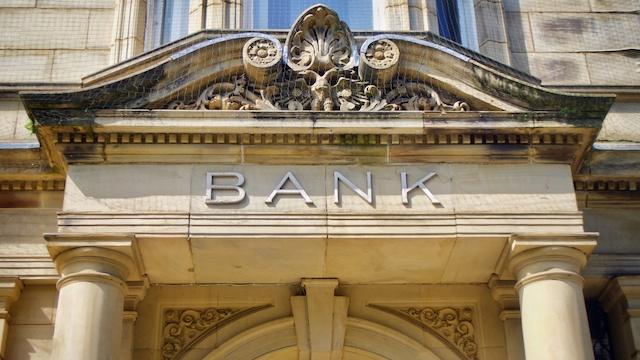 ジャパンボックス| What do you need to make a bank account in Japan? | JAPANBOX