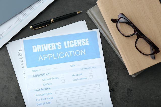 ジャパンボックス| international driver's license | JAPANBOX