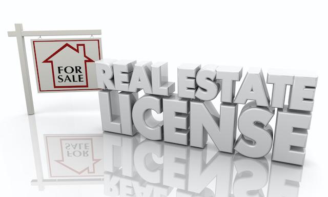 ジャパンボックス  real estate license   JAPANBOX