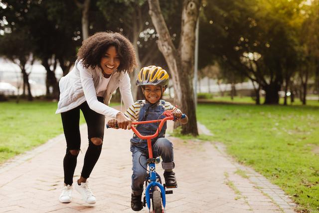 ジャパンボックス| Children's Bicycle Practice | JAPANBOX