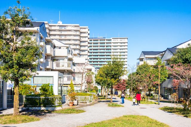 ジャパンボックス| Urban Renaissance | JAPANBOX