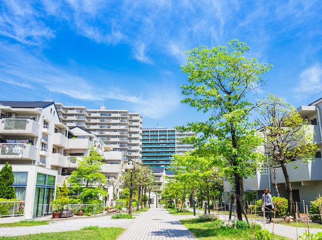 ジャパンボックス| resistant to earthquakes | JAPANBOX