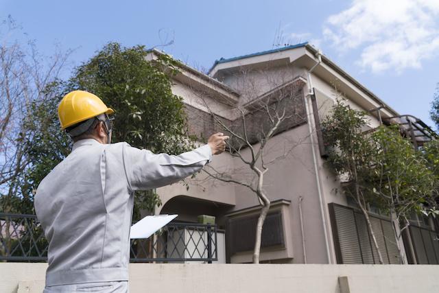 ジャパンボックス| resistant to earthquakes built year | JAPANBOX